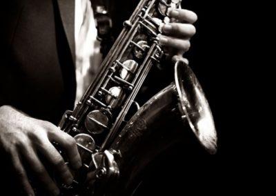 jazz-Sardoal-1024x683