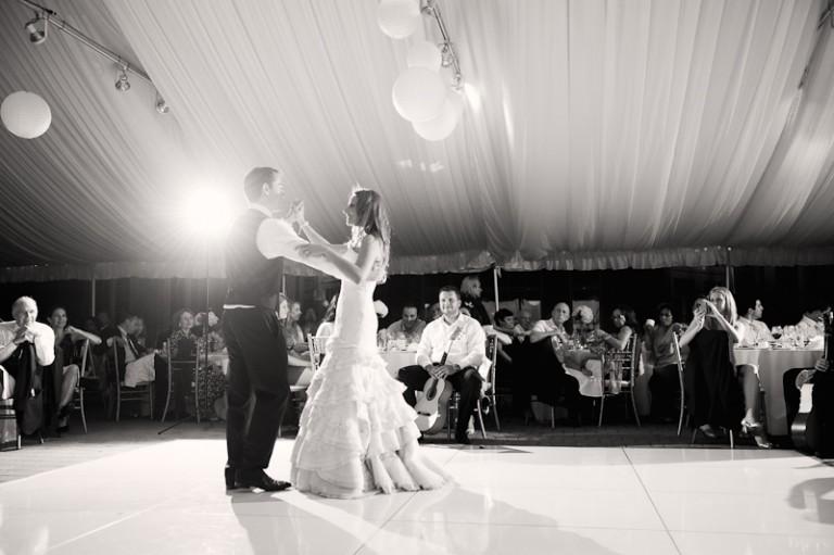 wedding-402-768x511[1]